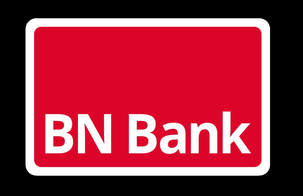 a4b65dc0 Bli kunde - raskt og enkelt | BN Bank