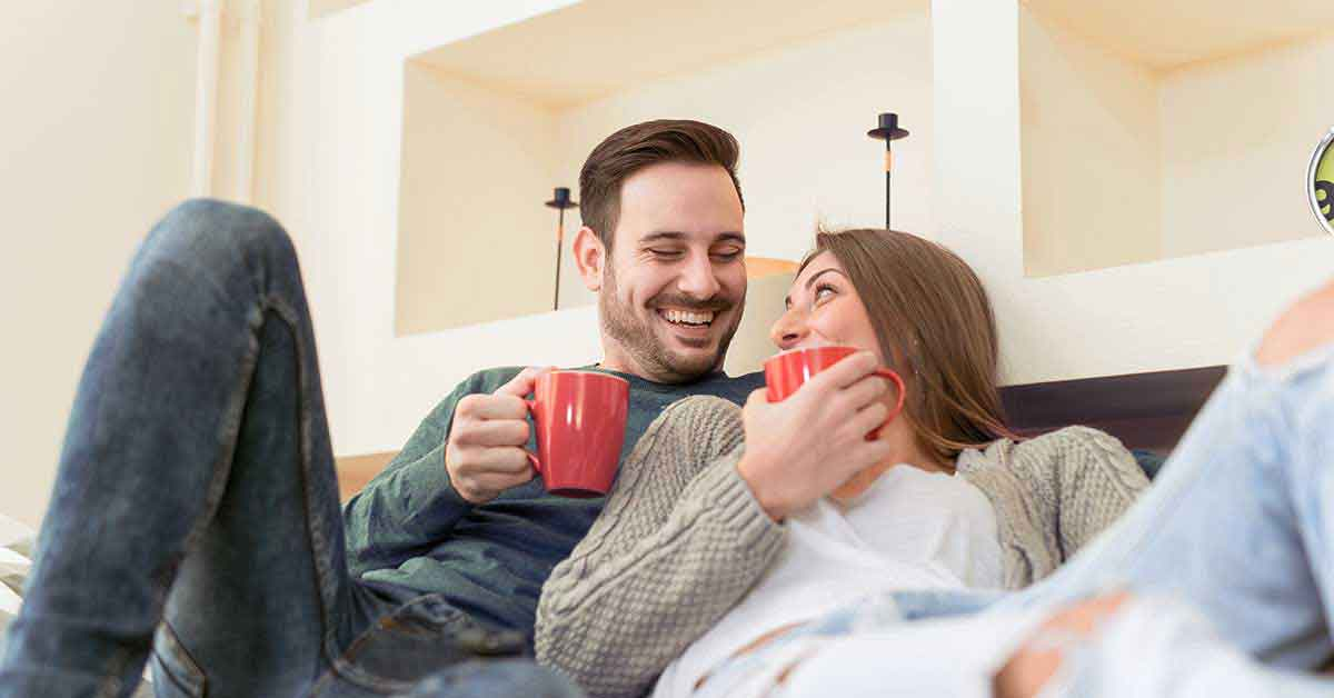 pluss dating dating jobber Toronto